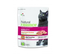 Natural Cat Adult FRESH CHICKEN